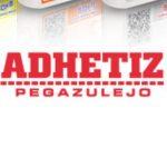 ADHETIZ