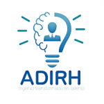 ADIRH