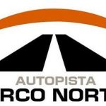 AUTOPISTA ARCO NORTE