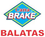 MANUFACTURAS BRAKE