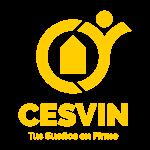 CESVIN