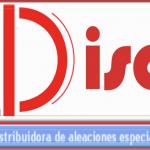 DISTRIBUIDORA DE ALEACIONES ESPECIALES