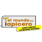 EL MUNDO DEL TAPICERO