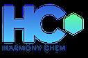 HARMONY CHEM
