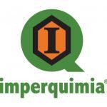 Imperquimia