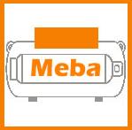 CILINDROS MEBA