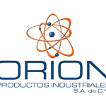 Orion Productos