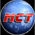 MONITOREO Y CONTROL DE TRANSFORMADORES